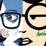 On parle mais il se fait tard #7 : Le podcast de la culture, Daria et Ghost World