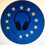 Generazione Erasmus - Giovedì 16 novembre