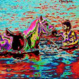 ChicOnAir presents RIHAINE BITTE _ 02.07.13 version