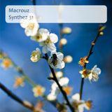 Macrouz — Synthez 31