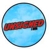 unsigned ep 9