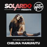 Solardo Presents The Spot 042
