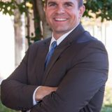 Estate Planning Interview with Dan Lucas