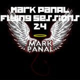Mark Panal - Flying Sessions 24