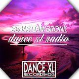 Dance XL Radio - Mixed By Sebastian Bronk