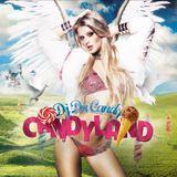 Dj Da Candy- Candyland