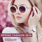 #45 - Mascota - Bedroom Spring Fashion 2019