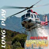 Long Play MIXTAPE Sep 17