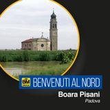 Benvenuti al Nord - Boara Pisani (PD)