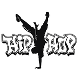 Hip Hop Set