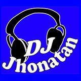 DJ. JHONATAN HUAXO