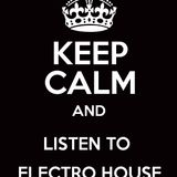 Qfan's Radio - Episode #4 (Electro House) (Trailer)