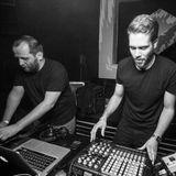 Headz.FM episode #44: Paskal & Urban Absolutes (Sonar Kollektiv) guestmix