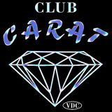Club Carat  27 Nov 1994