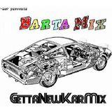 J-Luv presents Barta Mix (GettaNewKarMix) '04