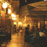 City Guide: Eddy Ramich presents Zagreb (100% Zagreb mix)