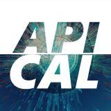 Cesar Ascoy @ Apical Records Podcast #031