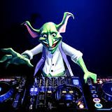 DJ Marvin - 5th Harmony, J. Bieber, A. Grande, Olly Murs, Chainsmokerz