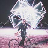 MANO FESTIVALIS apie Burning Man įspūdžius su Daugvinu Liberiu.