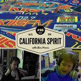 16_California_Spirit31012016