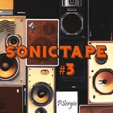 Sonictape #03