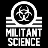 Militant Science Need For Speed Mix Set