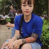 Việt Mix - Hoa Bằng Lăng Ft Tuyệt Tình Ca - Tùng Kòi Mix