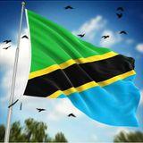 Planet Africa Volume Two-Bongo Tour(Destination Mombasa & Dar es Salaam)