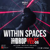 WITHIN SPACES ● THE DROP SELECTED 05