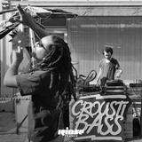 Croustibass - 29 Octobre 2017