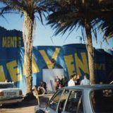 Dj Alcapone @ La Vuelta a Heaven (Valencia 1995)
