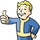 Fallout Boss-Man Mix 2017