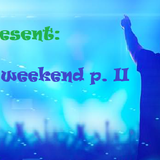 Spectral - Bored weekend II