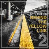 BEHIND THE YELLOW LINE #2