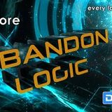 Blake Baltimore  -  Abandon Logic 027 (Guest Travis MacDonald) on DI.FM  - 27-May-2015