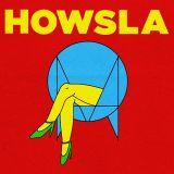 Surprise HOWSLA mix