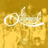 La Dominicale - Dancefloor Disco
