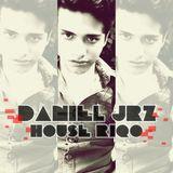 Set HOUSE RIQO Daniel Jrz