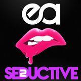 Seductive #2