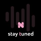 Stay Tuned! vol.28 by Ivan Vyzletsov (30-10-2018)