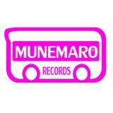 EDM CLUB-MIX 2017.7 Mixed By MUNEMARO