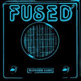 The Fused Wireless Programme 15th July 2016