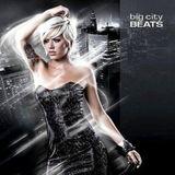 2005-04-02 - Markus Gardeweg - Big City Beats