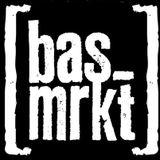 Jon(E)ric - bas_mrkt - 03.16.04