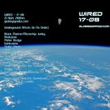 Wired 17-08