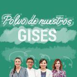 Formación y Orientación educativa de la IBERO Puebla