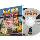 Max Mix 30 Aniversario By Mike Platinas