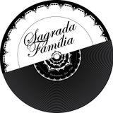 Master Margherita - Sagrada Familia 2013