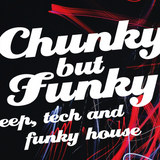 Lomer - 90 minute live set for Chunky But Funky @ Bar Iguana, Reading