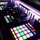 The Short Mixtape Vol 4 - mixed by DJ MagickFox